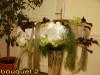 Bouquet2_2
