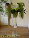 Bouquet2a_2