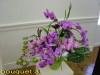 Bouquet3_2