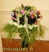 Bouquet5_2