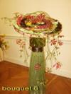 Bouquet6_2
