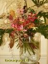 Bouquet8a