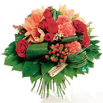 Bouquet_interflora_trinidad