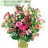 Interflora_bouquet_de_lamour
