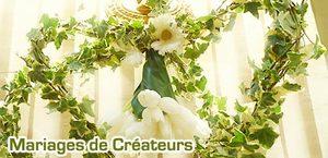 Interflora_mariage