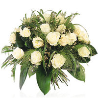 Interflora_sainte_marie_blanc