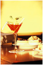 Recette_cocktail