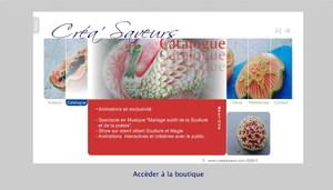 Legumesfleurs_00_2