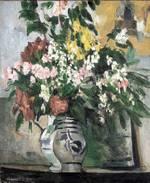 Cezanne_vases_fleurs