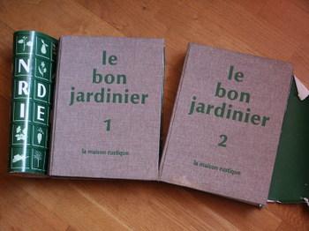 Bon_jardinier_01