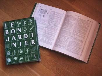Bon_jardinier_02