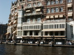 Hollande_amsterdam_09