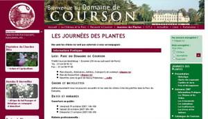 Courson2