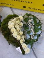 Interflora_coupe_espoir_departement