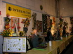 Ced_interflora_troyes_02