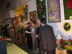 Ced_interflora_troyes_06
