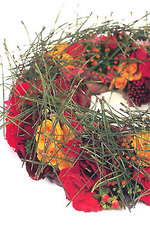 Interflora_couronne_avent_02