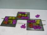 Formation_art_floral_aff_08