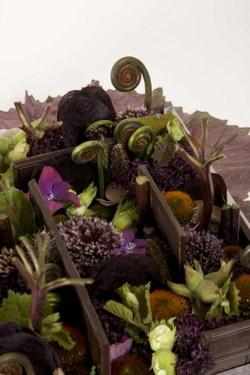 Gilles_pothier_chocolat