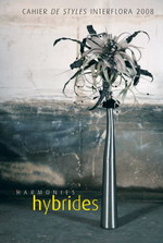 Harmonie_hybride_interflora_couv
