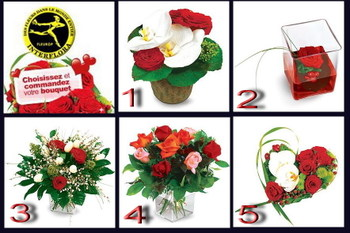 Interflora_saintvalentin_2