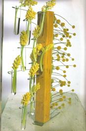 Harmonies_hybrides_interflora_jau_5