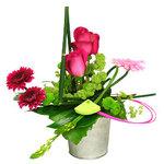 Interflora_bouquetiere_01