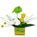 Interflora_bouquetiere_02
