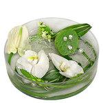 Interflora_bouquetiere_03
