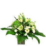Interflora_bouquetiere_04
