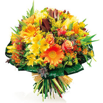 Bouquet_canaries_interflora