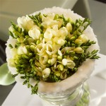 Freesia_bouquet