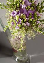 Freesia_bouquet_2