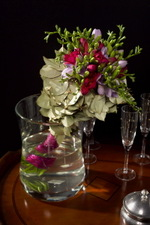 Freesia_bouquet_3