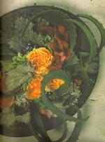 Interfloratendancesmatieres_01
