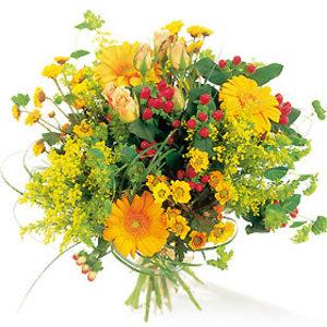 Bouquet_interflora_cuba