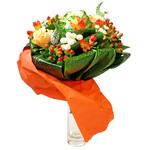 Interflora_fleursetnature_02