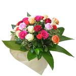 Interflora_fleursetnature_03