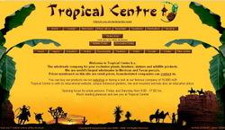 Tropical_centre