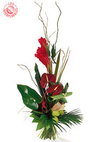 Bouquet_interflora_1