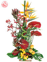 Bouquet_interflora_3