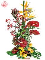Bouquet_interflora_3