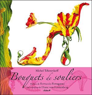 Bouquet_de_souliers_livre