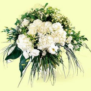 Interflora_bouquet_islande_2