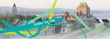 Quebec2008