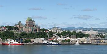Quebec_ville