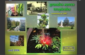 Serres_tropicales_01