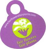 Faireflowersplant_2