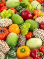 Fruits_10