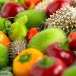 Fruits_11